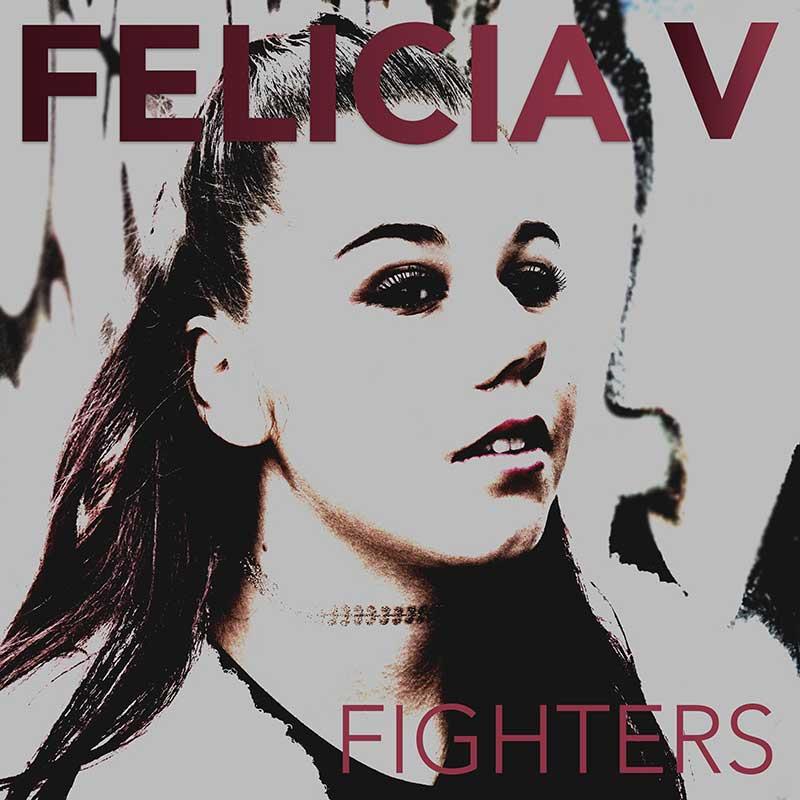 Releaser Felicia V Fighters